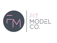 Models Required for photoshoot size 16 - $80/hr