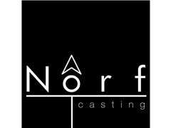 London Extras Wanted