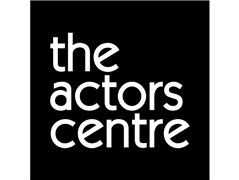 Front of House Officers at The Actors Centre
