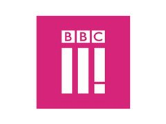 BBC Three are Looking for Extreme Dieters