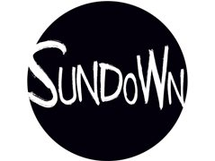 Sundown - Multiple Extras Required for WASA Short Film in Perth