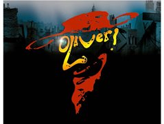 Casting all Roles in OLIVER!