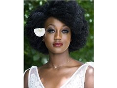 Models for a Bridal Beauty Shoot 15th or 16th June - TFP
