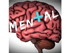 Actor Wanted For Dark Comedy Mental Health Series
