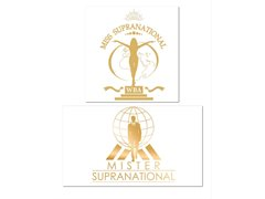 UK Models Wanted for 4th Edition Mister Supranational UK 2019