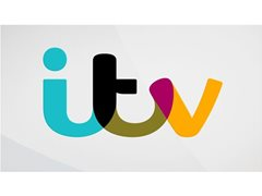 Participants Wanted for ITV Pilot Show