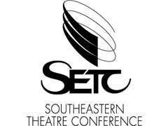 SETC Fall Professional Unified Auditions