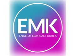 Seeking Versatile Performers for English Musicals in South Korea