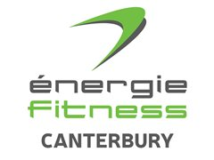 Health & Fitness Enthusiasts Wanted at Energie Fitness Canterbury