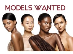 Models Required TFP
