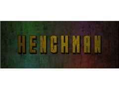 """Actors Needed for Exciting Short Film Comedy - """"Henchman"""""""