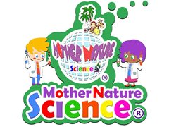 Mother Nature Science Presenters