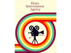 Professional Actors Wanted for Boutique Agency
