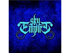 Accomplished Keyboardist Required for Progressive Metal Band, Sky Empire