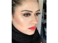 Make Up Models Required in Melbourne
