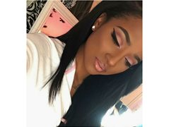 MUA Needed for 21st Birthday Pink Themed Shoot