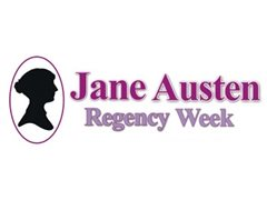 2 Extras Required, at Least 1 Female for a Filming at the Regency Festival