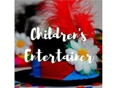 Entertainer Required for a Children's Entertainment Company