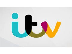 ITV are Currently Looking for Parents with Strong Views on Social Media