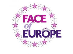 Junior Face of Europe - UK