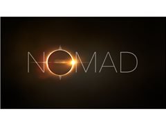NOMAD: Feature Film (SOUTH AFRICA) Supporting Roles