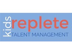 Replete Talent Management Kids Talent Scout