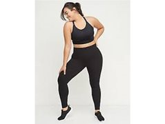 Plus Size Fit Models Size 16- 20 Aged 18-30