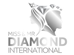 Miss Diamond International 2020
