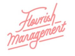 Models Wanted at Flourish Mgmt