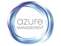 Azure Management is Recruiting QLD Actors/Extras/Models of All Ages