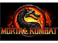 Major Casting Call for Australian Physical Performers for Mortal Kombat!