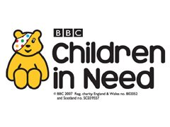 Choir Director Wanted - BBC Children in Need