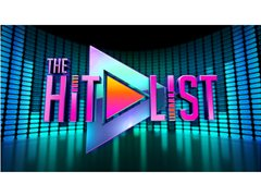 "Participants Wanted for ""The Hit List"" Music Quiz Show"