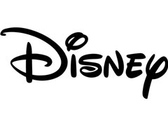 Kids Needed For Disney Film