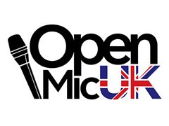 Music Competition Auditions Are Coming to Southampton