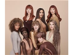 Hair Models Wanted for Colouring