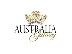 Miss Teen Galaxy Australia 2020