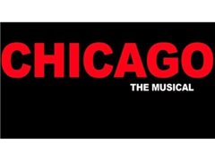 Casting for Amateur Production of 'Chicago the Musical'