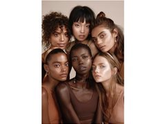 Models Wanted for TFP Editorial Shoot