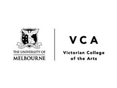 Lead and Supporting Actors Required for VCA Masters Short Film in Melbourne