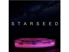 Actors and Dancers for Short Film - Starseed
