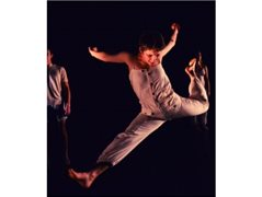 Dancers & choreographers 21 & Under Wanted for Festival