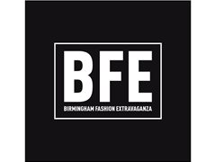 Models Required for Catwalk Show - Birmingham