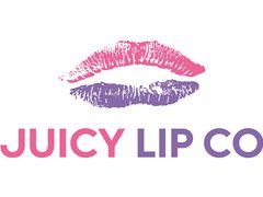 Four Actors Needed for Lip Product AD