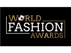 New Model Competition for World Fashion Awards 2019