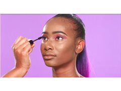 Creative Makeup Artist Needed for Music Video