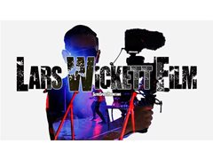 """Actors Required for a Crime """"Lock Stock"""" Style Short Film"""