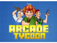 Staff Needed for Gamescon, Colonge - Game Arcade Tycoon