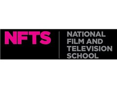 Italian Speaking Actress Wanted - NFTS Short Film