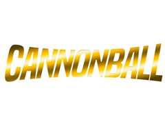 """Contestants Wanted for """"Cannonball"""" Game Show"""